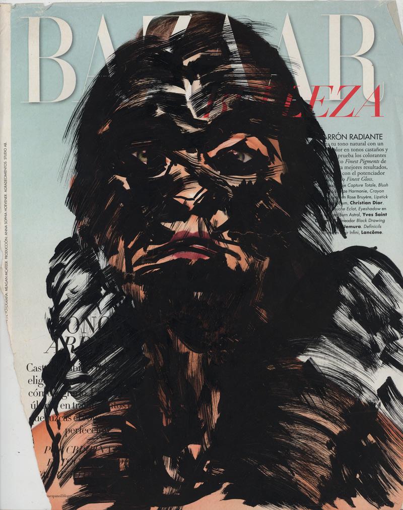 revista-11