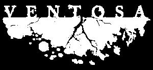 Ventosa_logo2