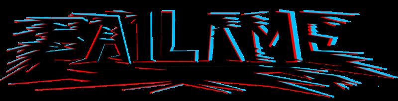 bailame_logo2_1